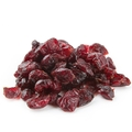 Dried Cranberries (Craisins)