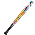 Dubble Bubble Home-Run Bubble Gum Baseball Bat