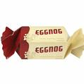 Eggnog Taffy Twist Box