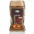 Elite Platinum Freeze-Dried Coffee