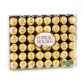 Ferrero Rocher Chocolate Truffle Gift Box - 48 Pc.