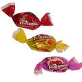 Frutomila Chewy Filled Candy - 1 LB Bag