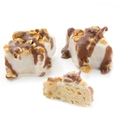 Geshmack White Chocolate Confections