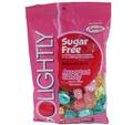 Go Lightly Sugar Free - Assorted Candy