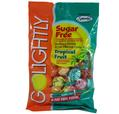 Go Lightly Sugar Free - Tropical Fruit
