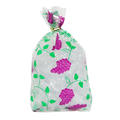 Grapevine Party Bags