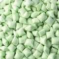 Light Green Snow Kisses - 3 LB Bag