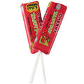 Cherry Taffy Pop - 50CT Box