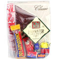 Passover College Gift Pack