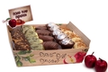Rosh Hashanah Milk Chocolate Tray - Israel Only