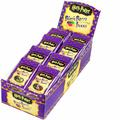 Harry Potter Bertie Bott's 'Every Flavour' Jelly Beans - 24CT Box