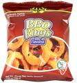 Passover Barbecue Flavored Rings - 6-Pack
