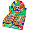 Jaw Busters Mini Jawbreakers - 24CT Box