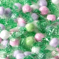 Pastel Chocolate Dutch Mints -  Wrapped