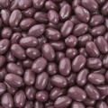 JB Purple Jelly Beans - Grape Crush®
