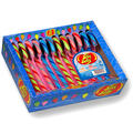 Jelly Belly Candy Canes - 12CT Box