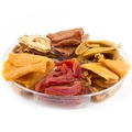 6 Variety Large Natural Dried Fruit Pack
