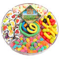 Camp Packages - Lucite Candy Camp Tray