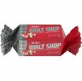 Malt Shop Taffy Twist Box