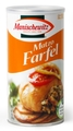 Passover Homestyle Farfel Mix - 14 oz Can