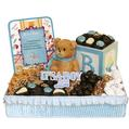 Baby Boy Gift Basket - Medium 9