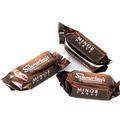 Minor Dark Chocolate Mini Bars - 12CT Bag