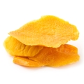 Natural Dried Mango Slices
