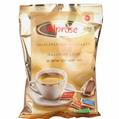 Assorted Milk Chocolate Napolitains - 46CT Bag