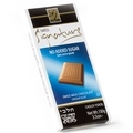 No Sugar Added Milk Chocolate Bar