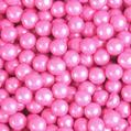 Pink Shimmer Pearl Sixlets