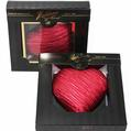 Milk Chocolate Red Sweetheart Gift