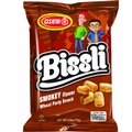 Osem Smokey Bissli Snacks - 24CT Case