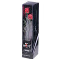 Red Sweetheart Chocolate Rose Gift Box