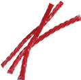 Twizzlers Red Licorice Twists - Strawberry