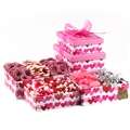Sweet Love Gift Tower