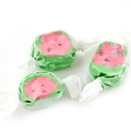 Watermelon Salt Water Taffy