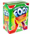 Fruit By The Foot - Variety Pack - 36CT Box