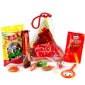 Purim Kids Hamentashan Gift - 10 Pack