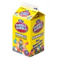 Dubble Bubble Assorted Mini Gumballs Carton - 12 oz Carton
