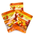 Jelly Belly Candy Corn Fun Packs