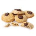 Passover Chinese Cookies - 8oz