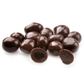Sugar Free Dark Chocolate Covered Raisins