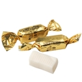 Gold Foiled Zaza Chews