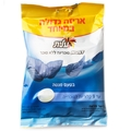 Passover Elite Mint Sugar Free Candy - 2.8oz Bag
