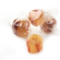 Premium Ginger Cuts Hard Candy