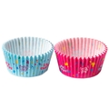 Hanukkah Decorative Cupcake Liners - 25CT Box
