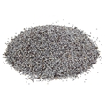 Poppy Seeds - 8 oz Jar