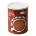 Passover Instant Hot Cocoa Mix - Milk