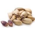 Turkish Antep Pistachios- Freshly Roasted & Lightly Salted
