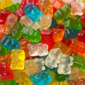 Gummy Bears [Special] - 2.2 LB Bag